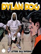 Dylan Dog n. 178