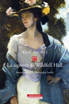 La signora di Wildfell Hall