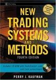 New Trading Systems ...