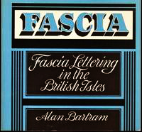 Fascia Lettering in the British Isles