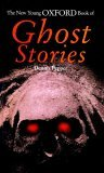 New Young Oxford Book of Ghost Stories