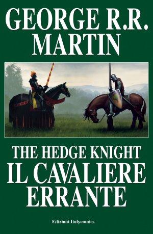 Il cavaliere errante