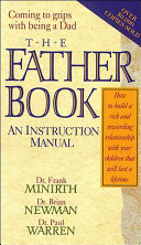 The Father Book