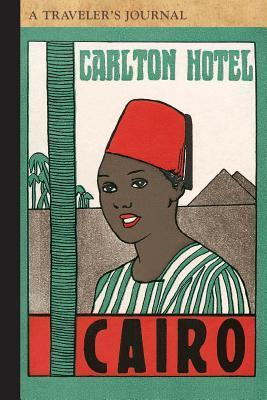 Cairo, Egypt- a Traveler's Journal