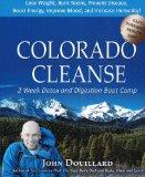 Colorado Cleanse
