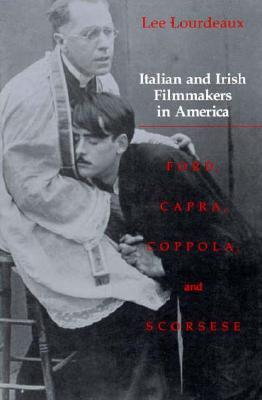 Italian and Irish Filmakers in America