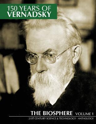 150 Years of Vernadsky
