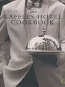 The Raffles Hotel cookbook