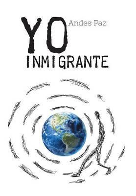 Yo inmigrante