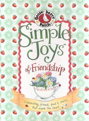 Simple Joys of Friendship