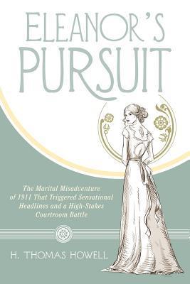 Eleanor's Pursuit