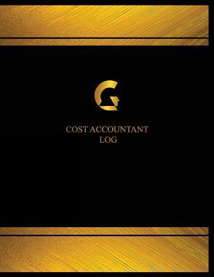 Cost Accountant Log