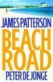 The Beach Road