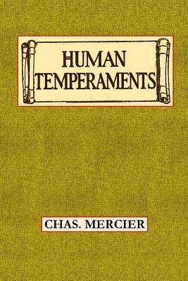 Human Temperaments