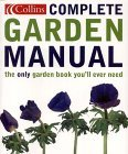 Complete Garden Manual