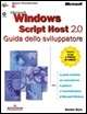 Microsoft Windows Script Host 2