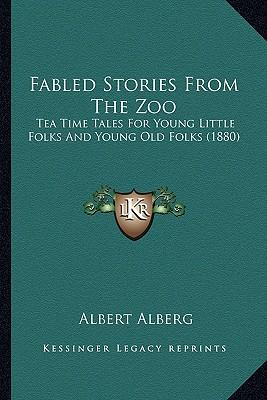 Fabled Stories from ...