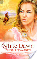 White Dawn: Book One...