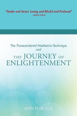 TRANSCENDENTAL MEDITATION TECH