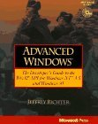 Advanced Windows
