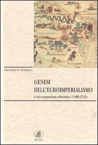 Genesi dell'euroimperialismo