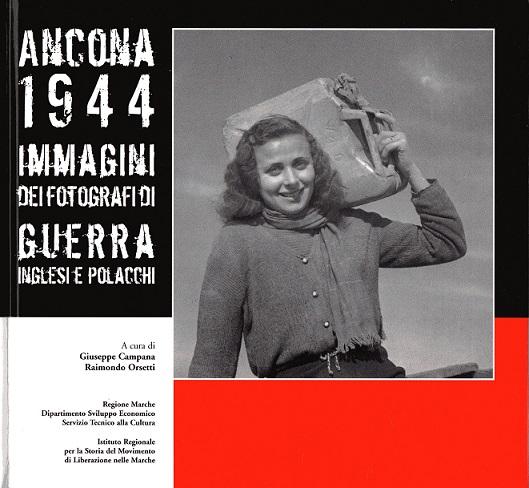 Ancona 1944