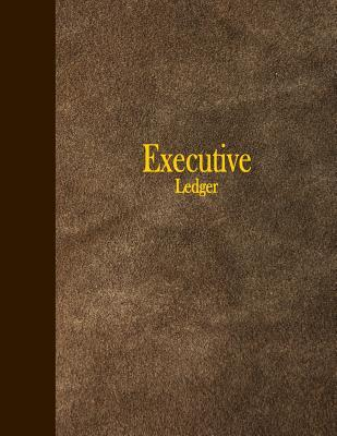 Executive Ledger