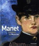 Manet, inventeur du ...