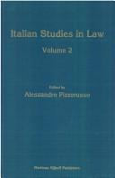 Italian Studies in L...