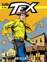 Tutto Tex n. 180