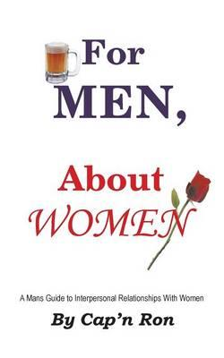 For Men, About Women
