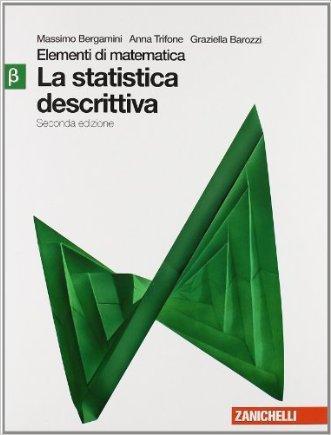 Elementi di matematica. Modulo beta verde