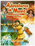 Adventures in Music Book 1