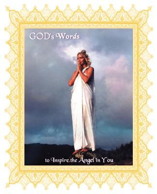 God's Word to Inspire the Angel in You