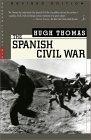 The Spanish Civil Wa...