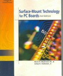 Surface-mount technology for PC boards