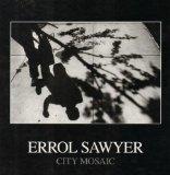 Errol Sawyer