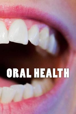 Oral Health Journal