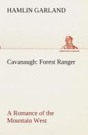 Cavanaugh: Forest Ra...