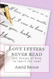 Love Letters Never R...