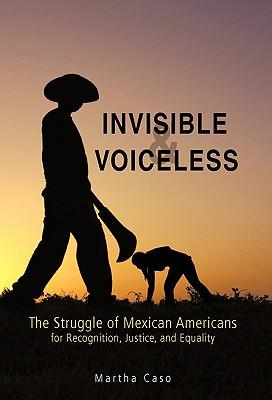 Invisible and Voiceless