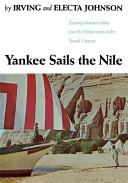 Yankee Sails the Nile