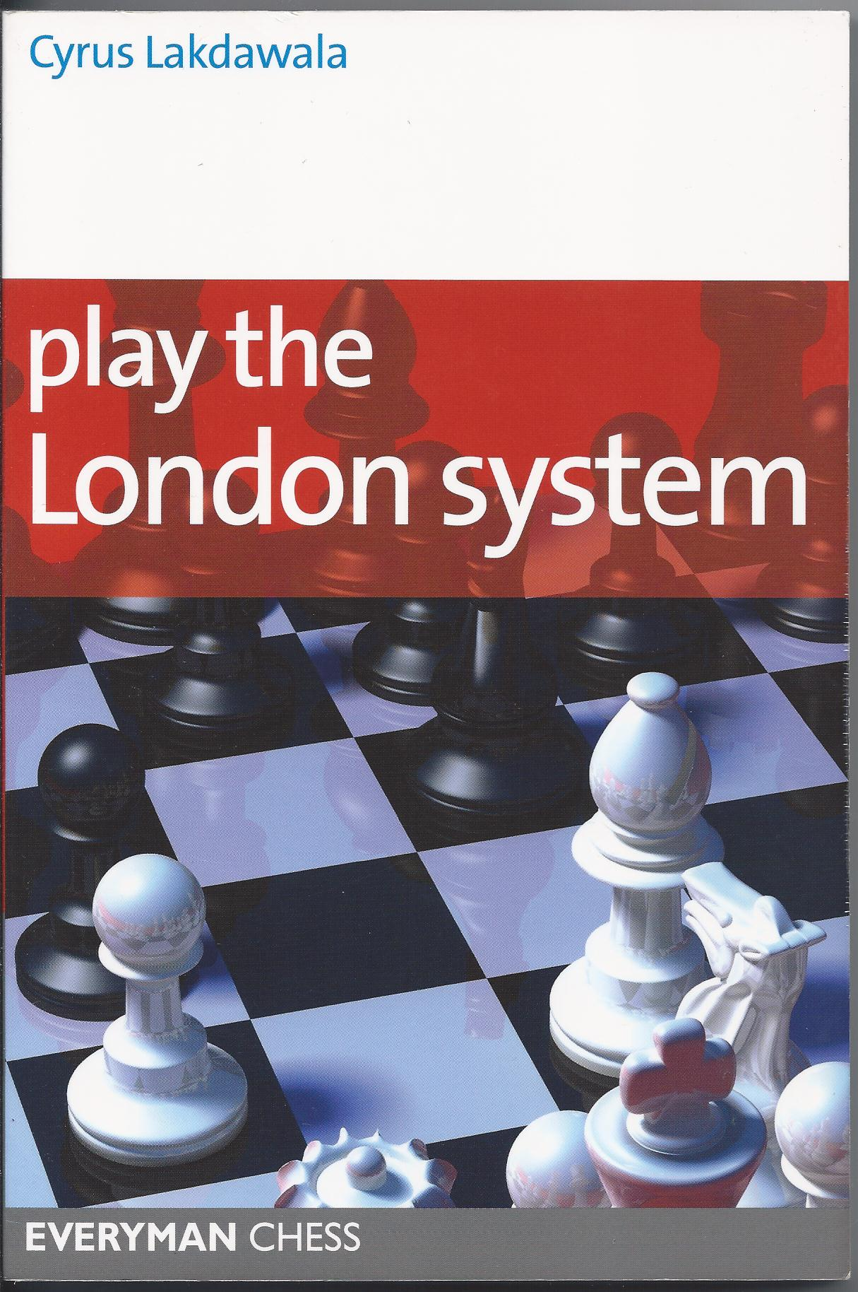 Play the London Syst...