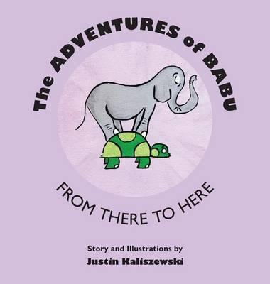 The Adventures of Babu