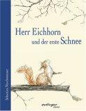 Herr Eichhorn und de...