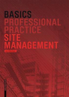 Basics Site Management