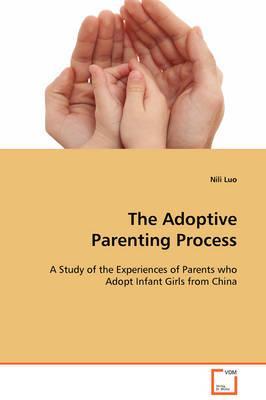 The Adoptive Parenting Process