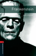 Frankenstein: 1000 Headwords
