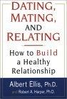 Dating, Mating, and Relating