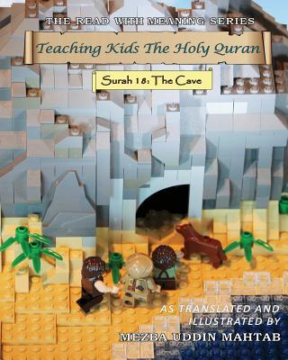 Teaching Kids the Holy Quran